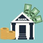 Depósitos de bancos españoles, ¿dónde encontrar rentabilidad?