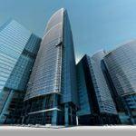 Los grandes bancos españoles ganan un 13% más este año
