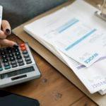 Recupera el 3% de los recibos domiciliados en la Cuenta Nómina de ING
