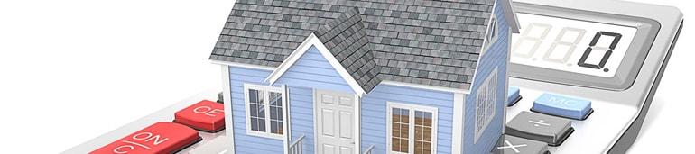 Comparador de hipotecas online y gratuito