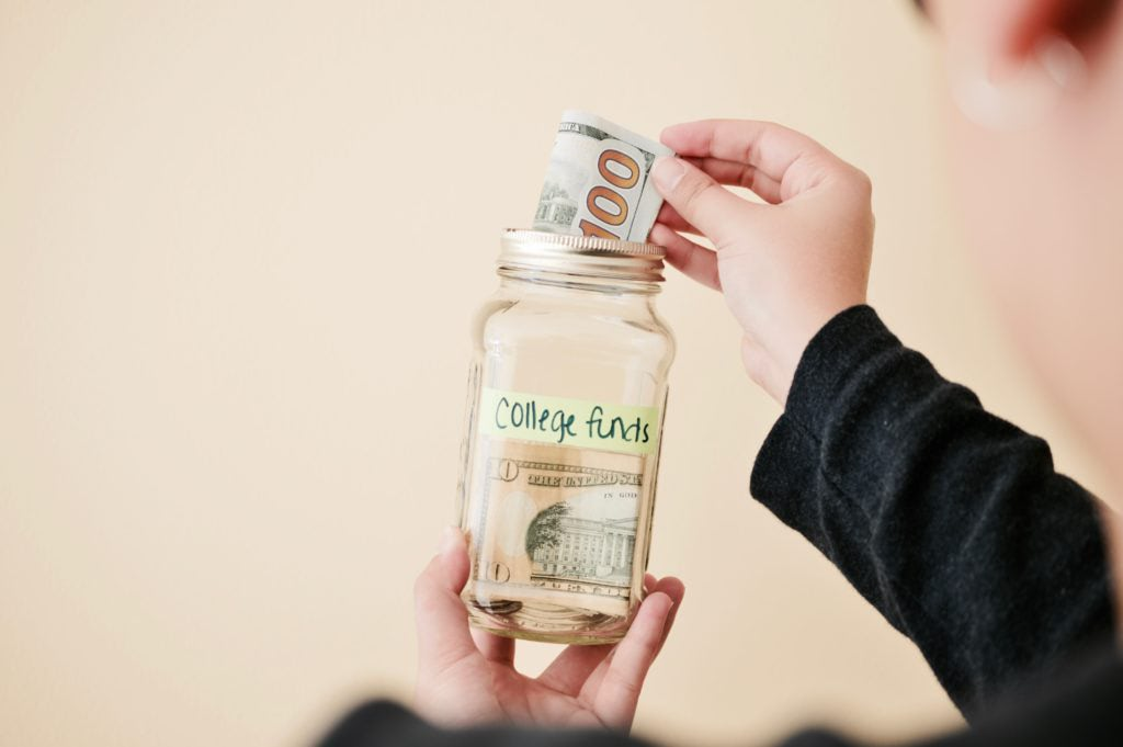 cuenta ahorro