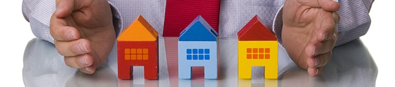 Qué es y cómo conseguir una hipoteca puente