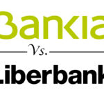 Comparativa de hipotecas variables: Bankia vs. Liberbank