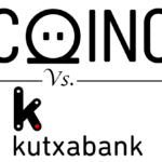 Comparativa de hipotecas variables: Coinc vs. Kutxabank