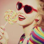 3 trucos para usar líneas de crédito que te ayudarán a superar agosto sin sudar