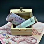 Descubre el ranking de depósitos bancarios de agosto