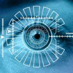 BBVA permite darse de alta mediante identificación biométrica