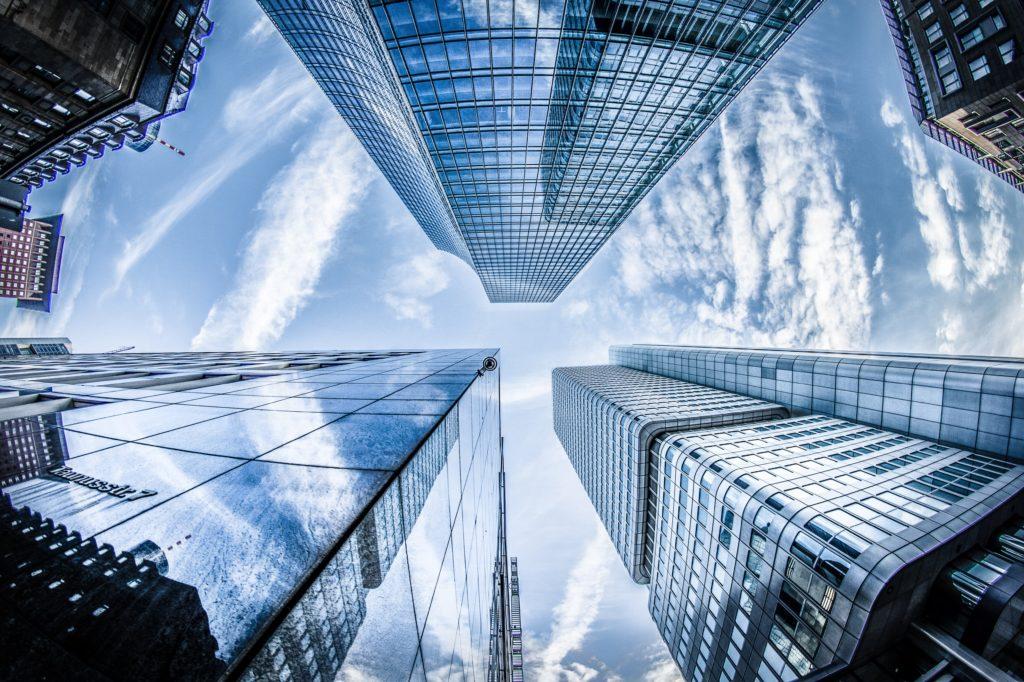 ¿Afrontará la banca tradicional el éxito de los bancos 'fintech'?
