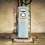 Banco Santander ofrece un 10% de descuento en gasolina al pagar con el móvil