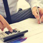 Comparativa de la hipoteca de CaixaBank con y sin vinculaciones: ¿qué nos interesa más?
