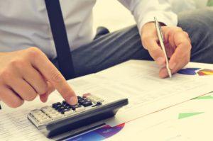 Para contratar una hipoteca, siempre es recomendable calcular antes sus costes