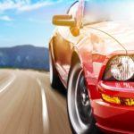 Préstamo coche o 'leasing', ¿dónde ahorrar más dinero con tu concesionario?