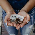 ¡Atento! COINC cambia las condiciones de su cuenta ahorro