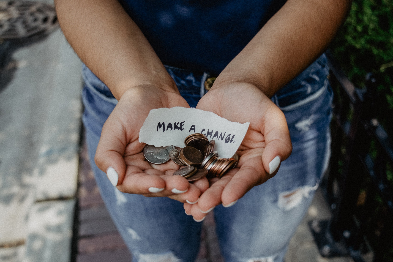 cuenta ahorro o deposito