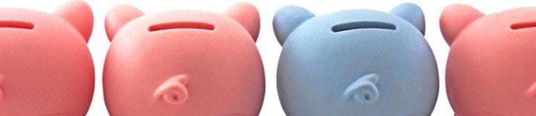 cuenta de ahorro. cuenta ahorro. cuentas de ahorro. cuenta ahorro sin comisiones. mejores cuentas de ahorro.