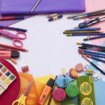 Ahorra en material escolar con las cuentas con descuentos