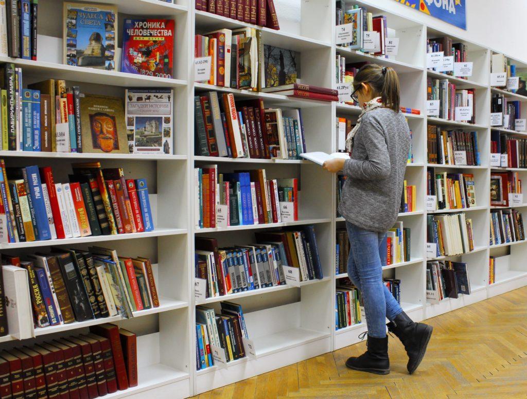 openbank sorteo casa del libro