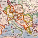 Los planes de pensiones paneuropeos podrían captar 2,1 billones de euros