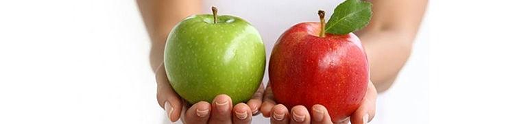 comparador de prestamos y creditos