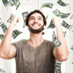 3 argumentos para conseguir que el banco rebaje el coste de tu préstamo