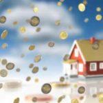 Conoce las 5 hipotecas fijas con el interés más bajo