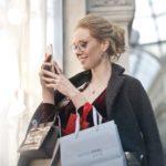 ¿Desaparecerá el efectivo por pagar con el móvil?
