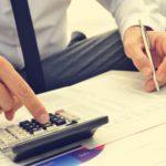 ¿Cómo puedes reunificar deudas si estás en ASNEF?
