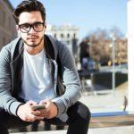 Simyo eleva sus tarifas móviles hasta los 35 GB