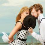 Cómo elegir la tarifa de móvil en función del tipo de pareja que somos