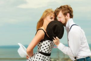 tarifas móviles para enamorados