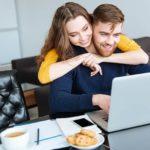 DIGI lanza ofertas de fibra óptica desde 25 euros