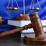 La Comisión Europea considera que la aplicación del IRPH podría ser abusiva