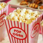 ¿No puedes esperar a la Fiesta del Cine? Trucos para ahorrar al pagar con tarjeta