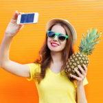 LAS APPS DE LA SEMANA: 3 aplicaciones móviles para impulsar tus redes sociales