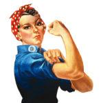 ¿Es rentable invertir en igualdad de género?