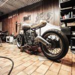 3 claves para conseguir el mejor préstamo moto