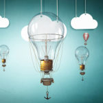 Cambiar de tarifa de luz será más fácil a partir de ahora