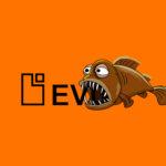 Bankinter compra EVO Banco y Avantcard