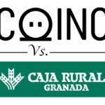 Comparativa de hipotecas sin comisiones: Coinc vs. Caja Rural Granada