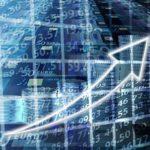 La TAE media de los préstamos personales cae hasta el 8,38%