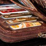Las tarjetas de crédito sirven para más de lo que crees