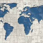 Las fusiones de los grupos de comunicación: una buena opción de inversión