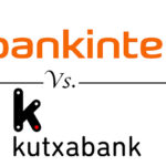 Comparativa de hipotecas variables: Bankinter vs. Kutxabank
