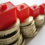 Consigue la mejor hipoteca para ti en tres pasos