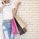¿Ahorrar y estar a la moda? Descubre las 3 mejores cuentas con descuentos