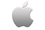 financiacion apple