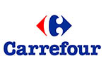 financiacion de carrefour