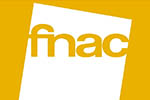 financiacion fnac