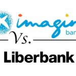 Comparativa de cuentas con regalo: imaginBank vs. Liberbank