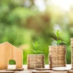 ¿Los préstamos con garantía hipotecaria son una opción para pagar el impuesto de sucesiones?